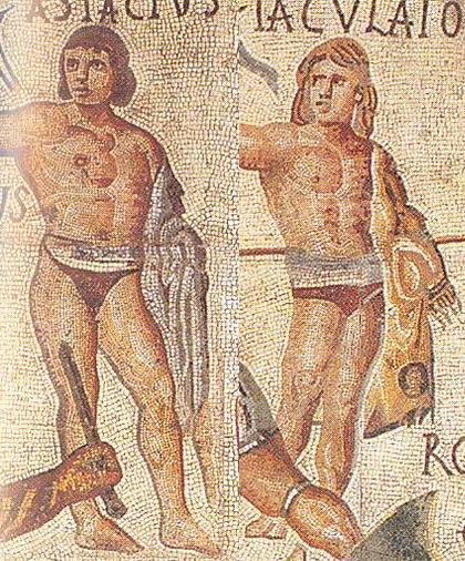 d'autres gladiatrices ? 338894pagnejpg