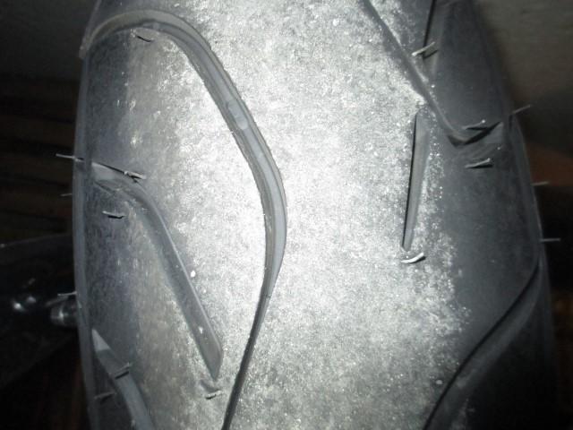 Pneus F6C 338992IMG3060Small