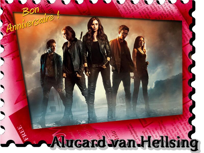 Joyeux anniversaire Alucard van Hellsing 339148Alucard2014