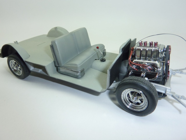 sedan delivery speed shop  339163003
