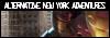 Avengers Chronicles 339646100IRONMAN