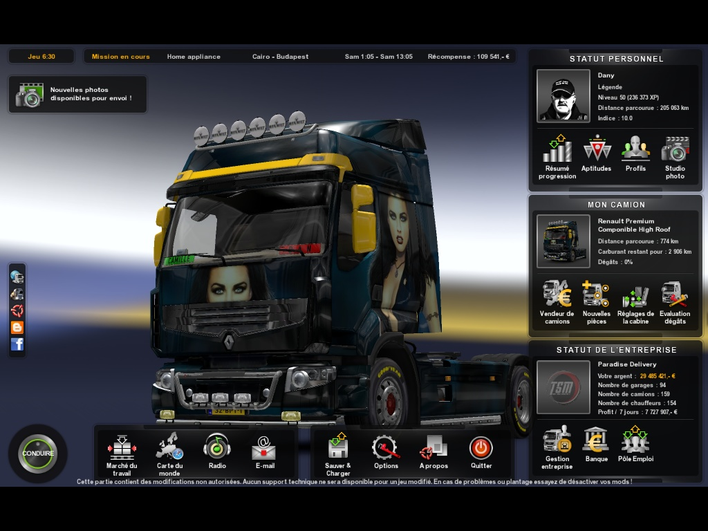 ETS2 - On the road 3 - Page 15 339878ets200031