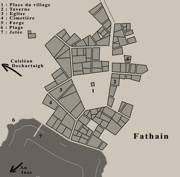 Géographie 340003fathain