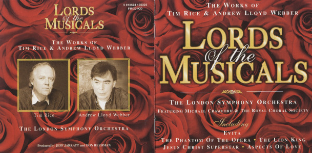 CDs inconnus de collaborations musicales avec d'autres artistes 340694LordsOfTheMusicals2Coversmall