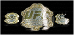 Champion de la catégorie Light-heavyweight (Lourd-léger)
