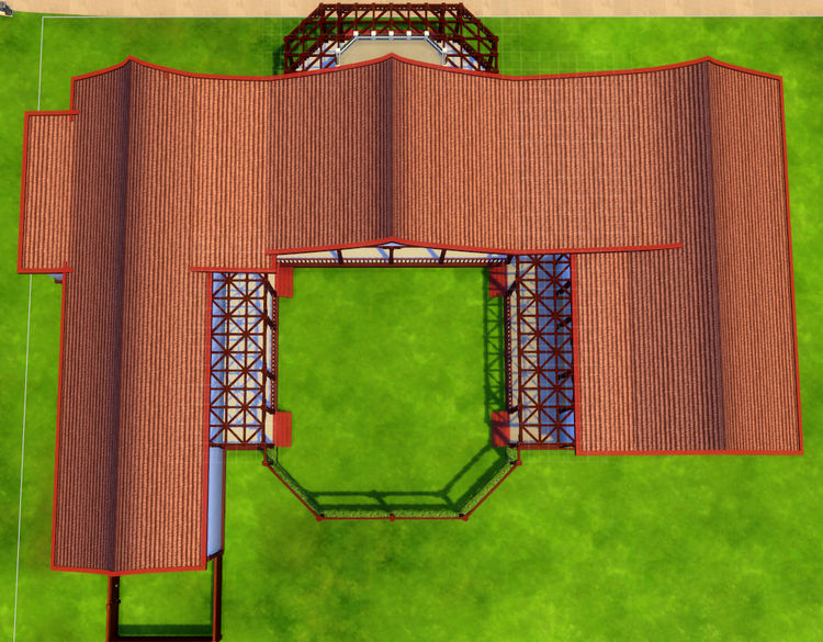 [Clos] En avant pour la construction niveau 1 ! 34090003082017132638