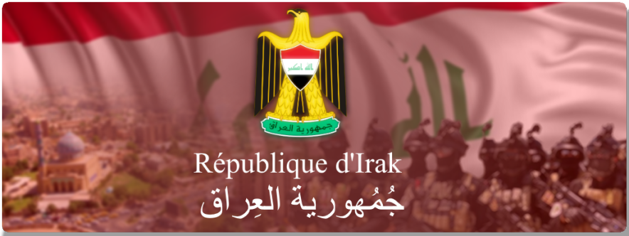 [Guerre Civile] Seconde guerre civile irakienne 3412051508544944irakbanniere