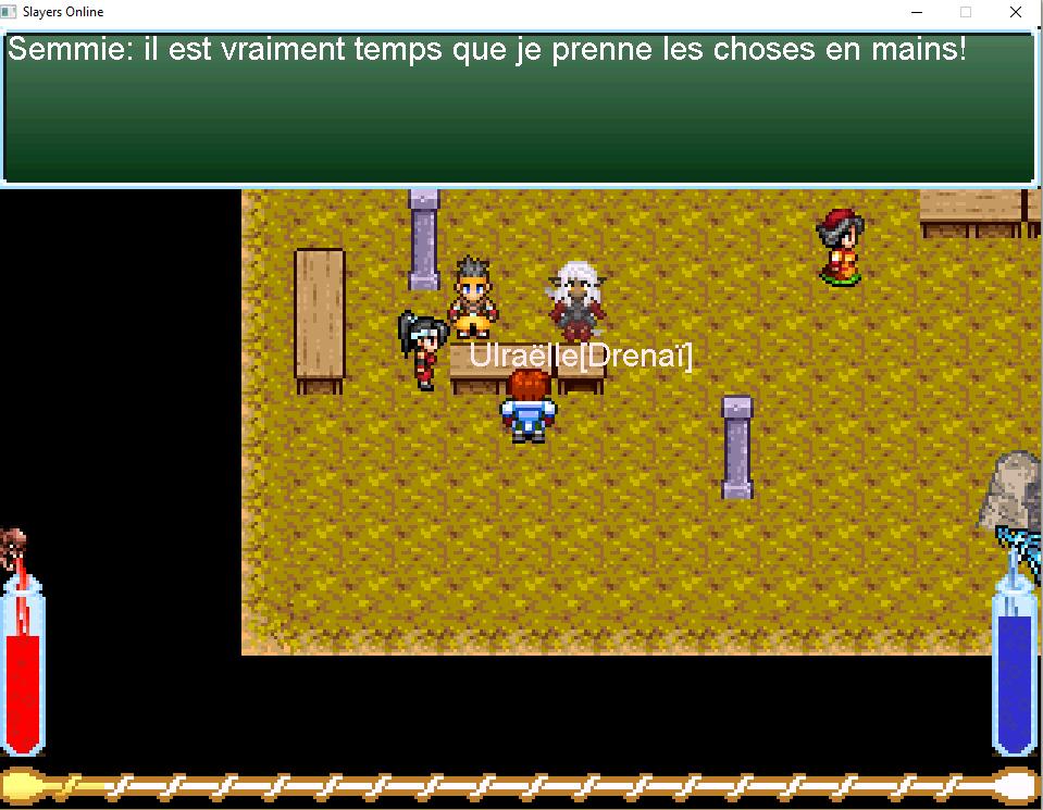 [ Correction ] Île des sages 3413978014