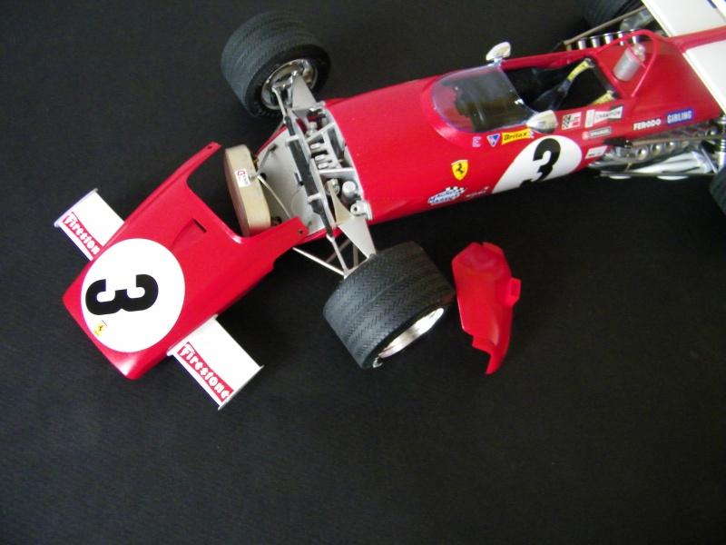 Ferrari 312B 3414331000411