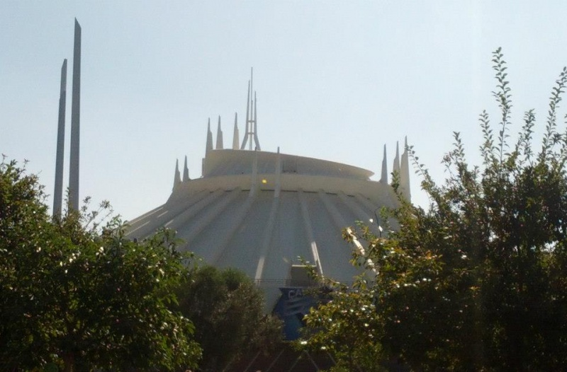 Disneyland Resort (Californie)et Universal Studio Hollywood du 29/10/2012 au 09/11/2012  3414381618349075544578541583246043n