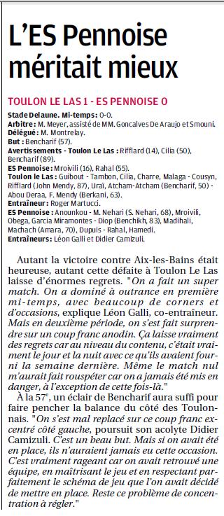 TOULON LE LAS // CFA2 GROUPE E  - Page 19 341916125a