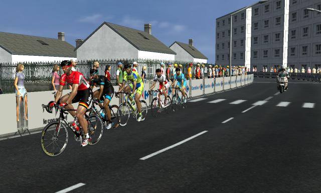 Quatuor UCI - Jeunes + Aulne - Page 49 342083PCM0002