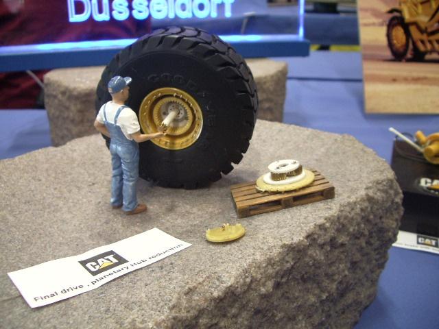 exposition salon de la maquette  a jabbeke en belgique  342120IMGP1480