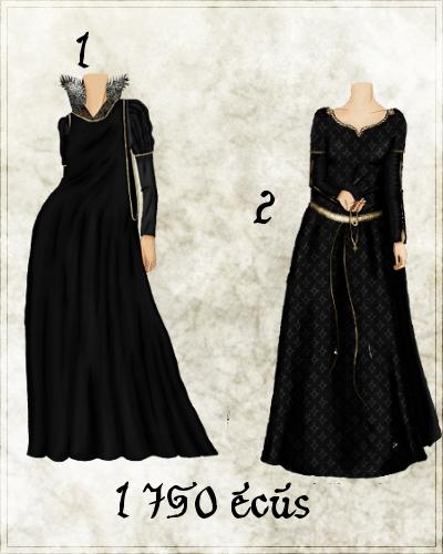 [Vente exceptionnelle] Life in Black ! 342349Black2