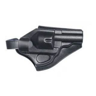 Holster  34257146th