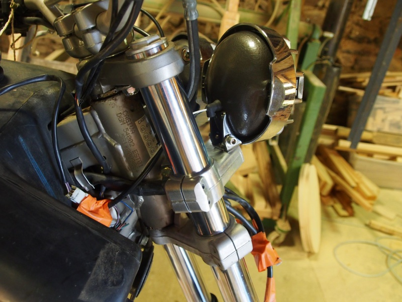 modifier 600 canyon en street tracker/scrambler 342641P7130632Copier