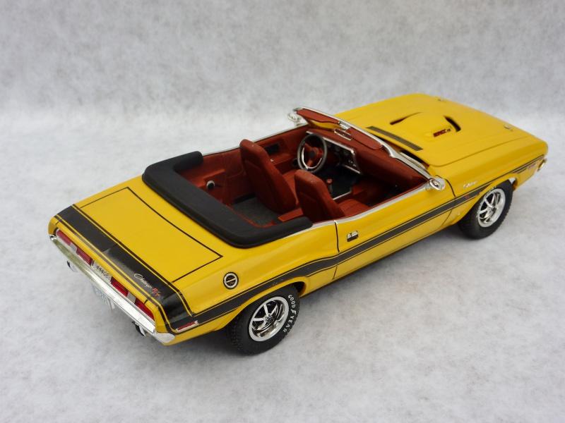 Dodge Challenger 70 cabriolet 342987DodgeChallenger70Cabriolet004