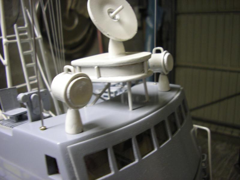 LA COMBATTANTE II VLC 1/40è  new maquettes - Page 3 343060IMGP0062JPG