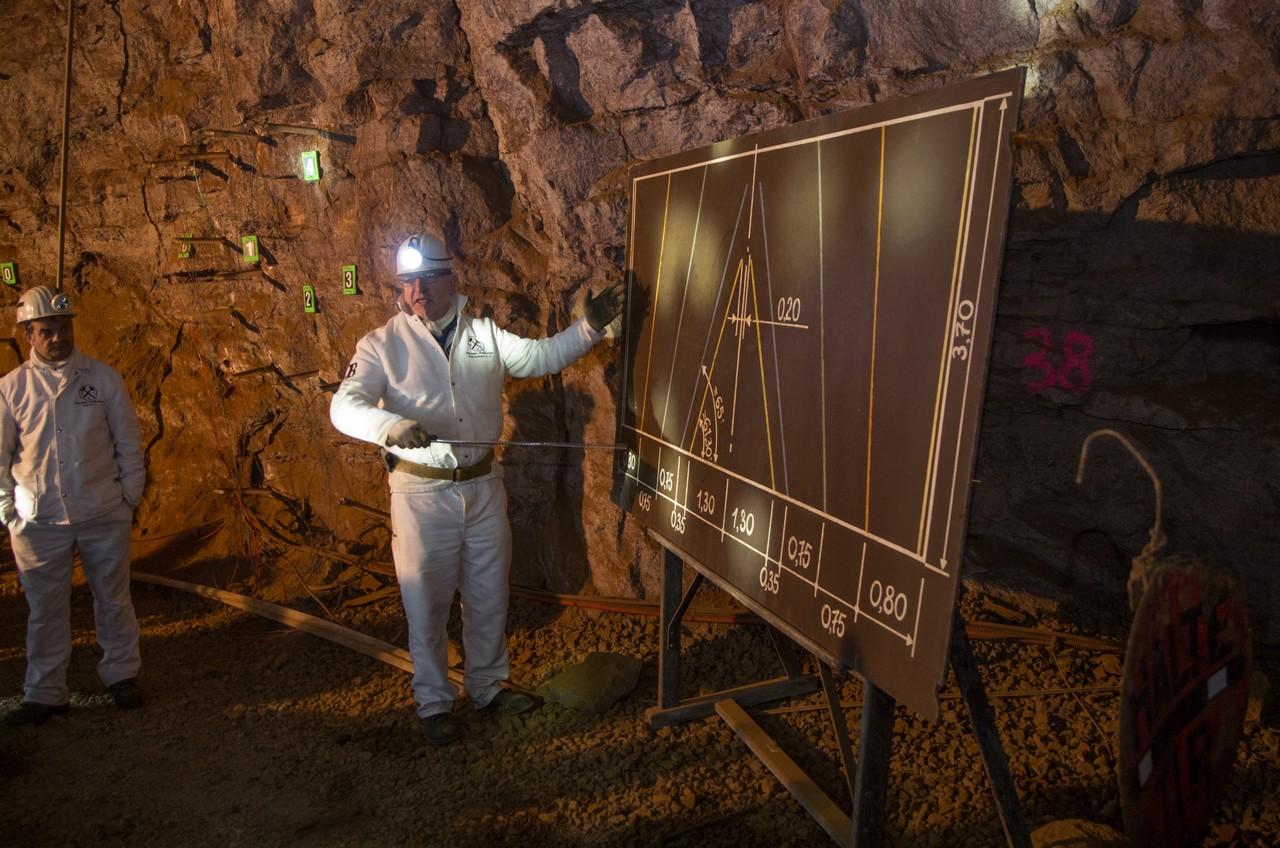 Mine de fer Hussigny Godbrange (54) 2/2 343179IMGP9208