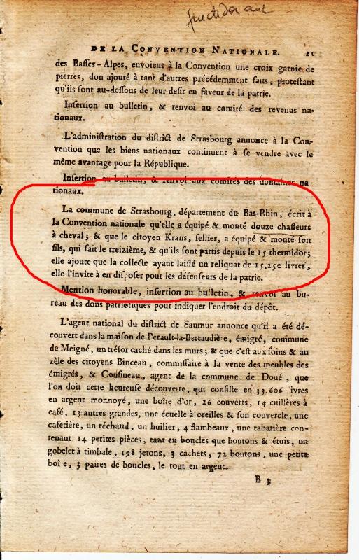 La Légion de la Montagne fille des sociétés populaires 343193SanstitreNumrisation10