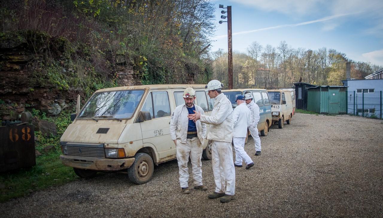 Mine de fer Hussigny Godbrange (54) 1/2 343197IMGP9064