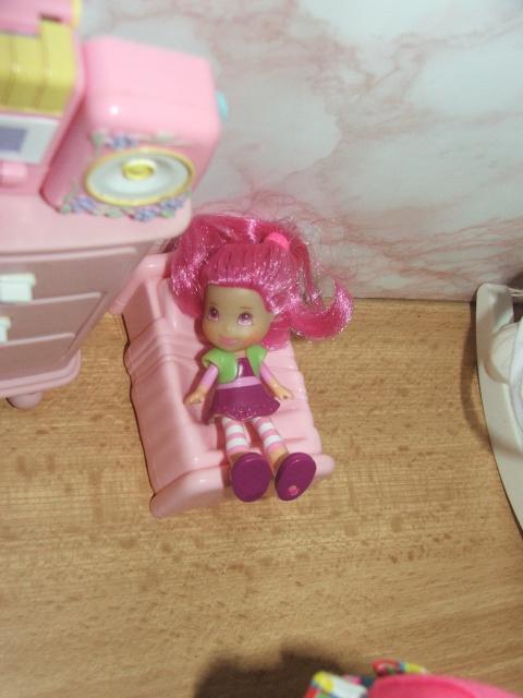 Les trésors que ma fille a eus pour son anniversaire 343522DSCF1932