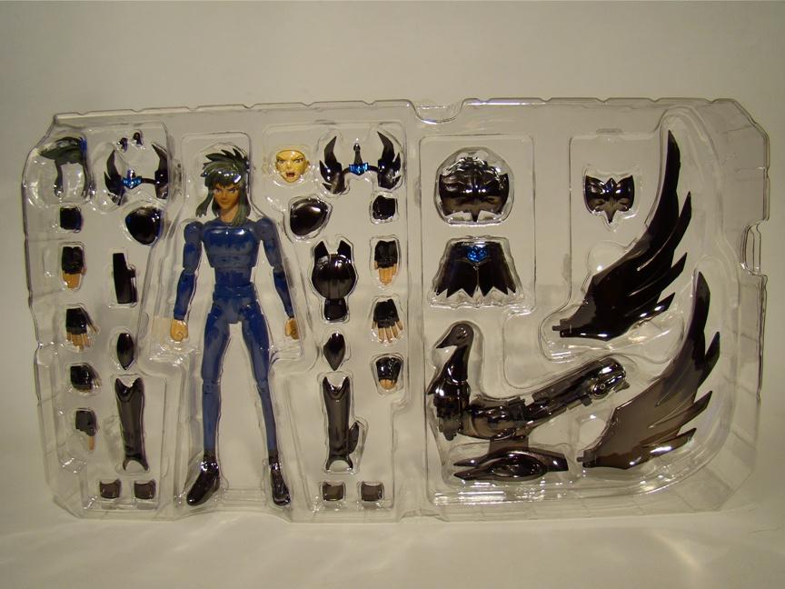 Black Swan & Black Dragon 343709DSC01874