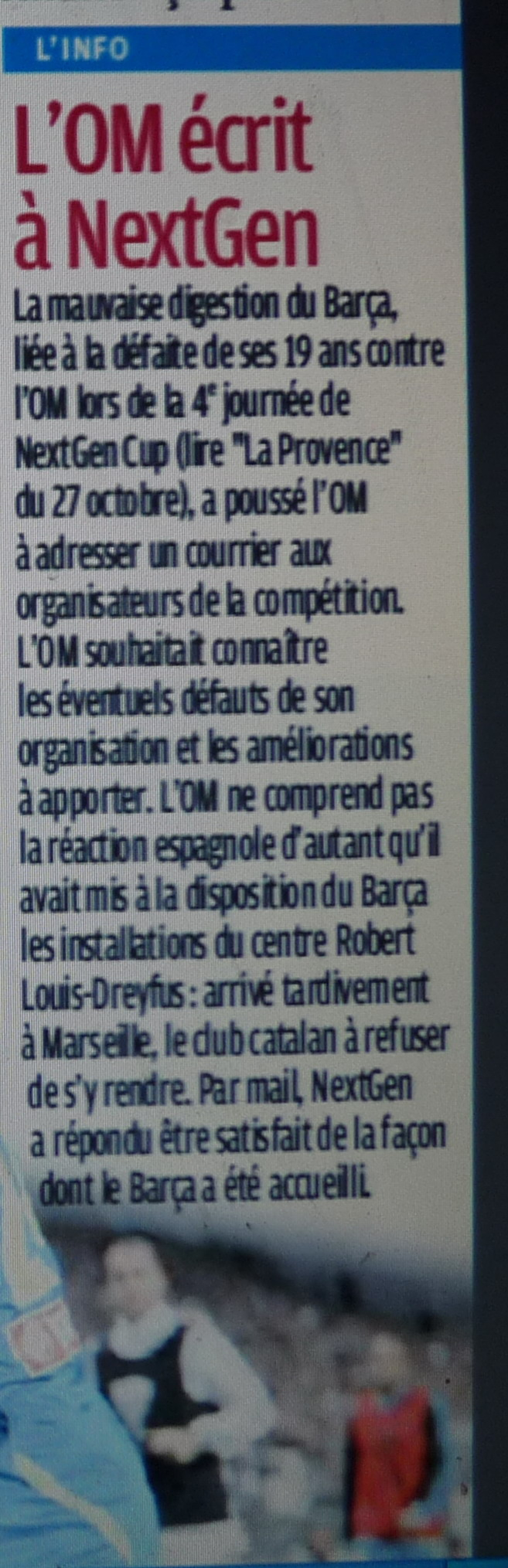 CENTRE DE FORMATION - Page 2 343915P1230939