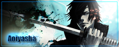 Création avatars et signatures 344054SIGNATURE2