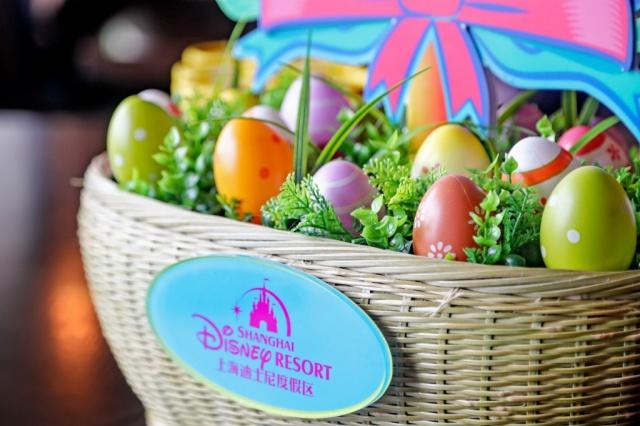 [Shanghai Disney Resort] Le Resort en général - le coin des petites infos  - Page 5 344131w457