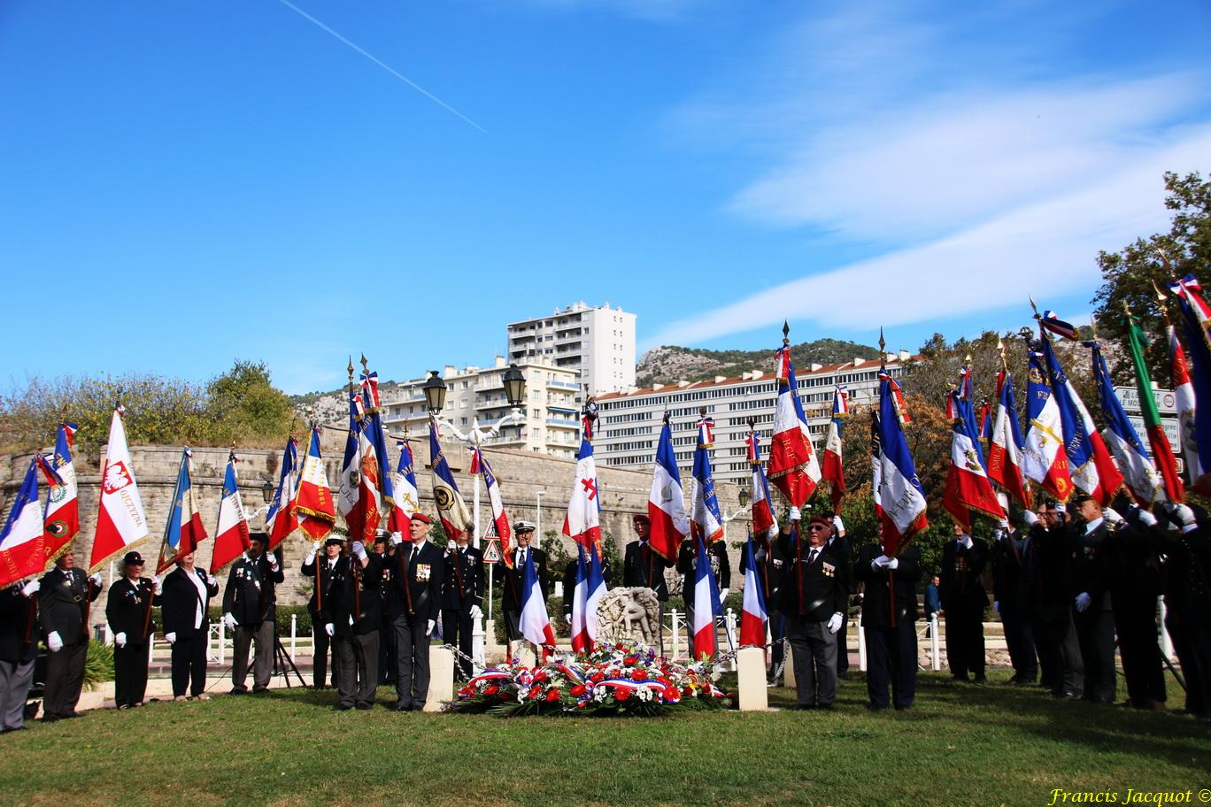 [Association anciens marins] AGASM section RUBIS (TOULON) - Page 6 3442796637