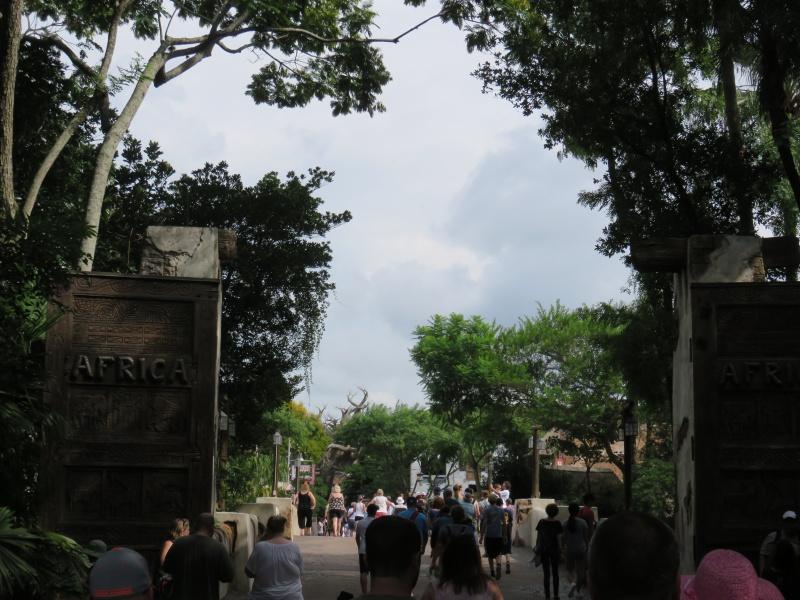 Walt Disney World + Universal Studios + Sea World + Busch Gardens Summer 2014 - Page 6 344293IMG1306