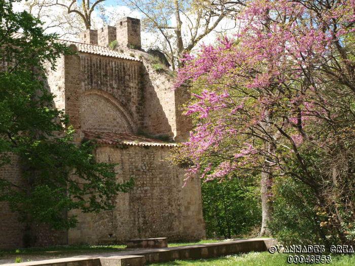 """La Vallée de St Pons """" La Vallée Rose """" à Gemenos Bouches du Rhône ♥♥♥ 34441223"""