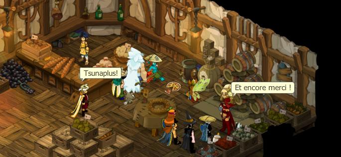 [Event] Le Trappeur fou... 344541foufou2