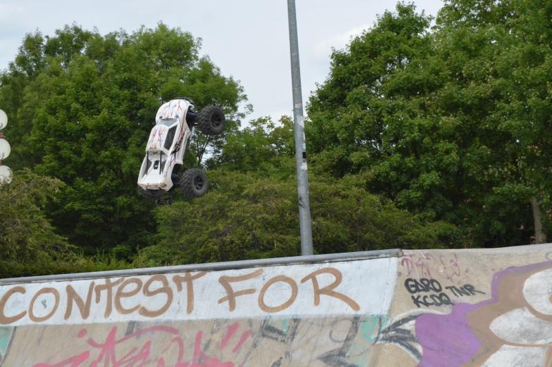 Un peu de skatepark cette aprem 345605DSC0075