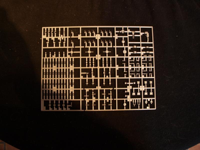 IJN AKAGI 1/350 HASEGAWA 345637afx5