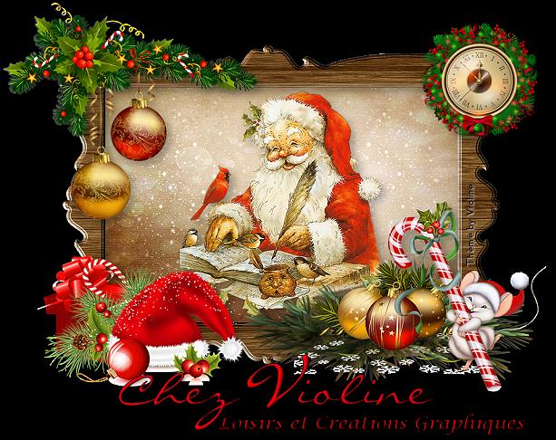Chez Violine - Forum de Loisirs et Créations Graphiques - Page 3 345819BanNoelPUB301113