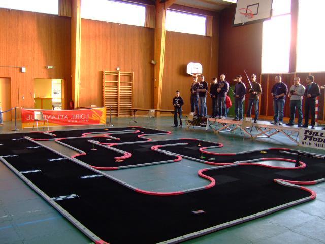 Club MCP (Modèles Club de Pornic) 44 34591720110112prismes0001