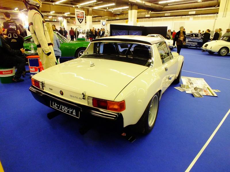 Salon de la voiture de collection à Dijon Versus 2017 ce dimanche 02 Avril 345918DSCF0284