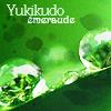 Galerie d'Elf-of-Nature ♥ 347280Yukikudo