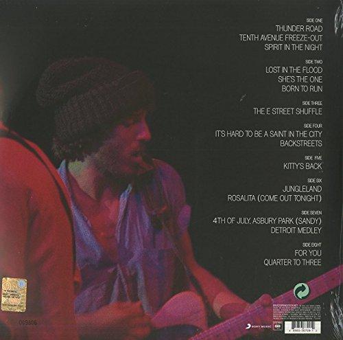 CD/DVD/LP achats - Page 11 347290510KjbsuL