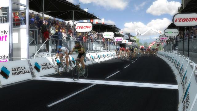 Tour de Grande-Bretagne 347498PCM0002