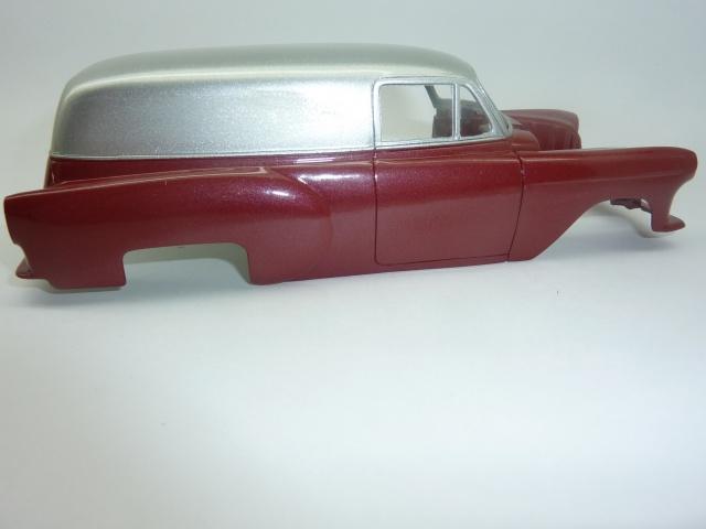 sedan delivery speed shop  347765231