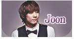 Lee Joon (이창선)