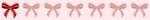 [Souvenir] Thèmes et Kits du forum 347891Imagerang2