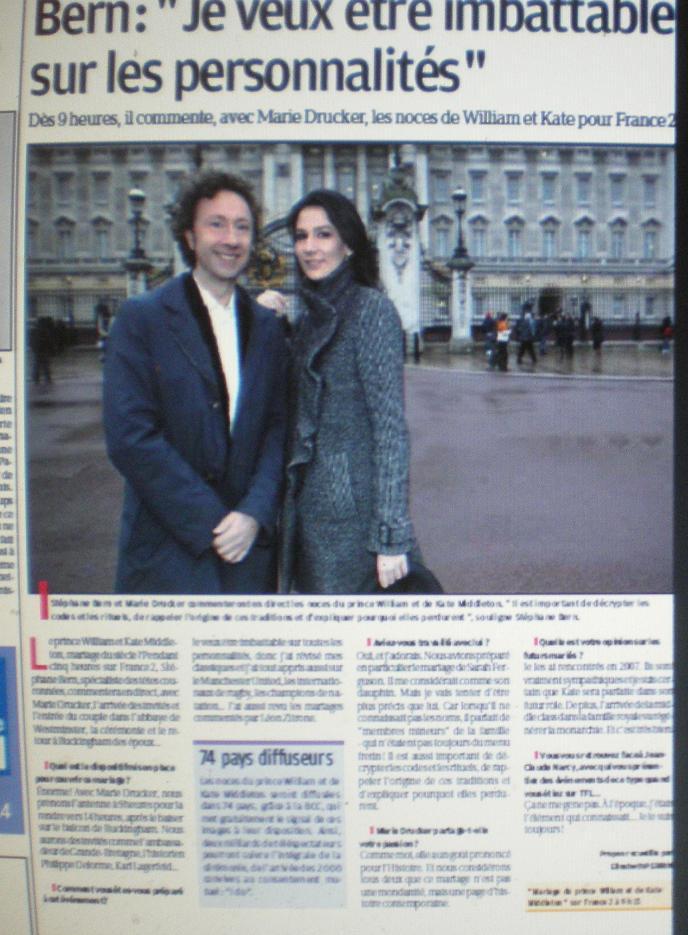 MON AMI VENUS TITANIC - Page 3 347909IMGP6727