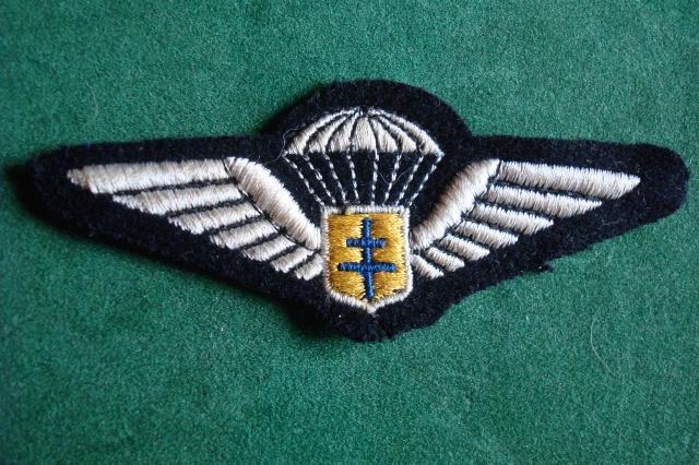 Le Bataillon de Choc 1943/1963. Photos. 348246Martin1