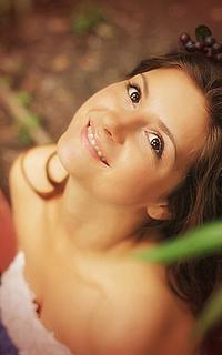 Publicités 3485651356115202noelninadobrev6