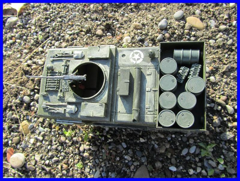 M4 HIGH SPEED TRACTOR [1/35 de Mr HOBBY] 348907IMG0852800x600