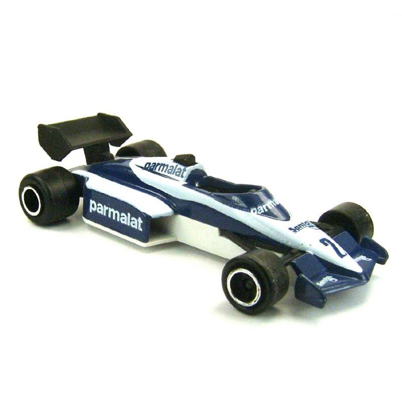 N°232 F1 Brabham 3489327523